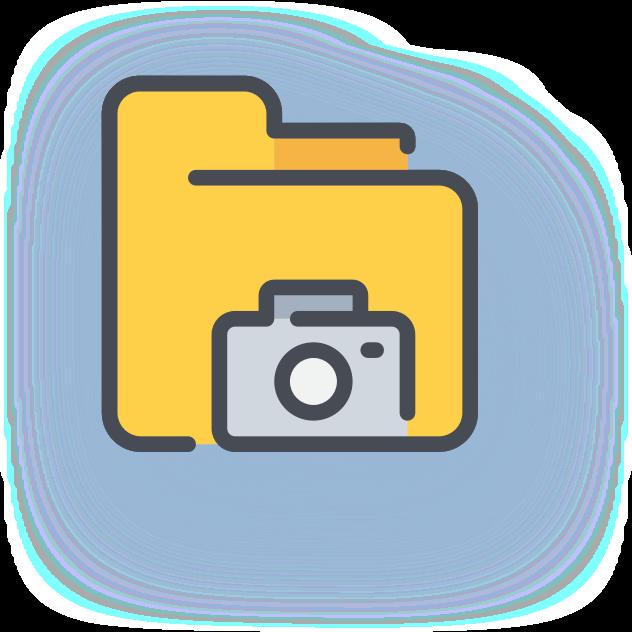 Подготовка и размещения авторских материалов
